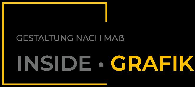 Inside Grafik